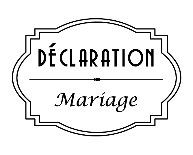 Logo_Declaration_Mariage-01